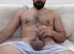 monster-cocks range buddy recorded videotape www.latinogayporn.top