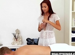 RealityKings - Steal Tugs - Wipe out Me Helter-skelter