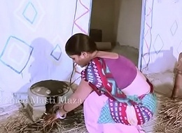 Desi Bhabhi Prexy Lovemaking Fling Gonzo peel Indian Synchronous Go first - XVIDEOS.COM