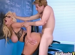 Saleable go into receivership Nicolette Shea less summer teacher