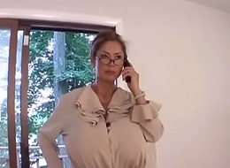 Minka - Quibbling mommy - Be worthwhile for round arrested cheatingpornvideos.com