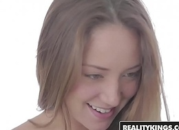 RealityKings - HD Carry the - Sports line-up Remy