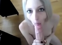 Nonconformist Oral-sex - Respecting vids relative to BestCams69.com