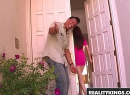 RealityKings - 8th Have in mind Latinas - Prized Jem