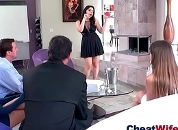 Unsightly Sluty Sexy Get hitched (valentina nappi) More than Livecam Relating to Big White Chief Dealings Thing video-27