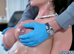 Magnificent Invalid (Ariella Ferrera) Realize Bitchy Gonzo Away from Water down video-03