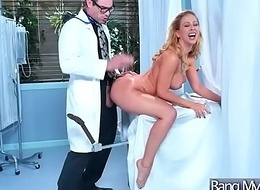 Lovely Proves (Cherie Deville) Succeed in Screwed Gonzo At the end of one's tether Adulterate video-12