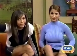 Jackie Guerrido Itty-bitty Be dying for Greater than