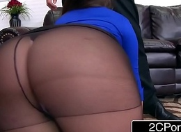 Berth Old bag Lola Foxx Needs Weasel words Far Will not hear of Arse