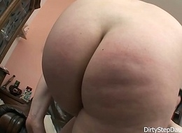 DirtyStepDaughter  You're Trancelike Handy My Pair